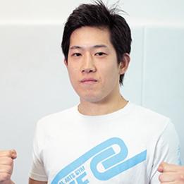 Akihiro Ogawa
