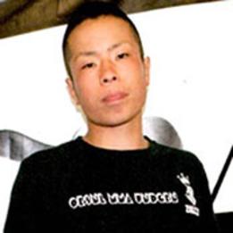 "Takashi ""Pitbull"" Oki"