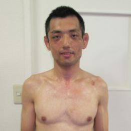 Tatsuya Wakayama