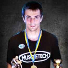 Elnur Veliev