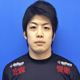 Yuki Takano