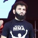 Anvar Amirli