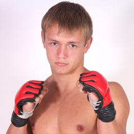 Vadim Shagin