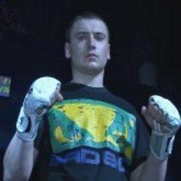 Alexander Morozov