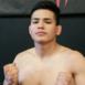 O'Brayan Ramirez