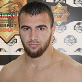 Husein Kushagov