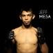 Jeffrey Mesa