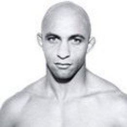 Musa Toliver