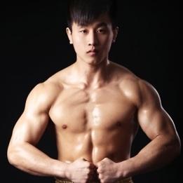 Ze Wu