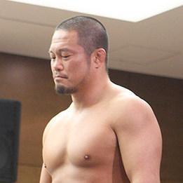 Takashi Suguira