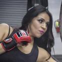 Brooke Mayo vs. Veta Arteaga