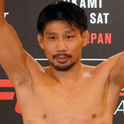 "Keita ""K-Taro"" Nakamura"