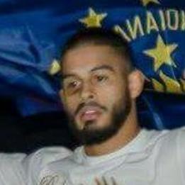 "Antonio ""The Viper"" Rodriguez"
