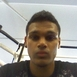 Satish Jokhan