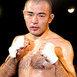 Akihiro Murayama