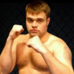 Oleg Kulakov