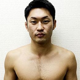 Yasuhiro Kawamura