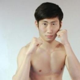 Dong Soo Seo
