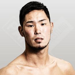 Joji Hirata