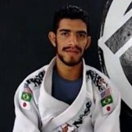 Ediogo Alves