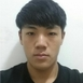 Kwang Ryul Lee