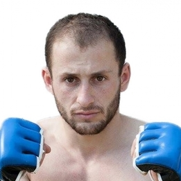 "Alexandru ""The Butcher"" Mezei"