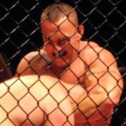 Steve Skrzat