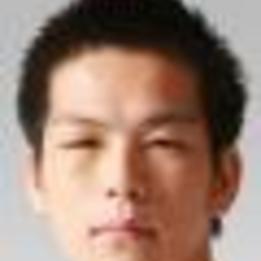 Jae Hee Cheon