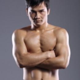 Chao Huang