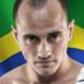 Christofer Silva