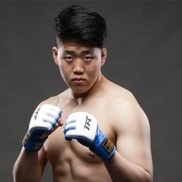 Gyu Jung Seol