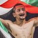 """Abdul-Kareem """"Pride Of Palestine"""" Al-Selwady"""