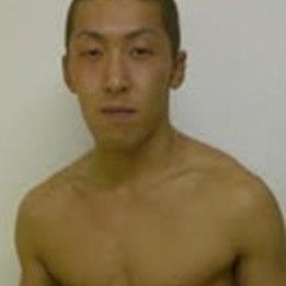 Daichi Kawada