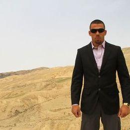 Ghassan Qway Abzakh