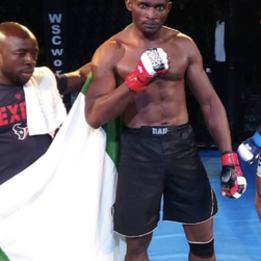 Emmanuel Onoja