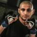 Muhammad Ali Shazlee