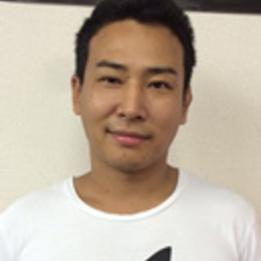 Hidemitsu Sakata