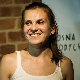 Marta Gusztab