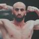 Ammar Jassim