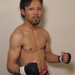 Koya Sugiura