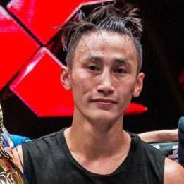 Wenfeng Wang