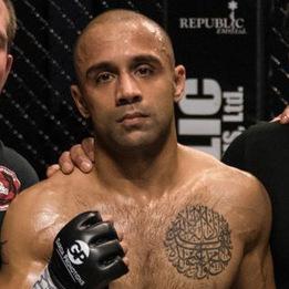 Reshal Malik