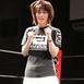 Satoko Kameda