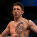 """Stormin"" Norman Parke"