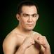 Vadim buseev headshot