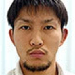 "Tomoya ""Doctor"" Tanaka"