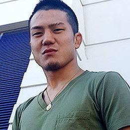 Satoshi Miyokawa
