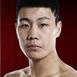 Dacheng Liu