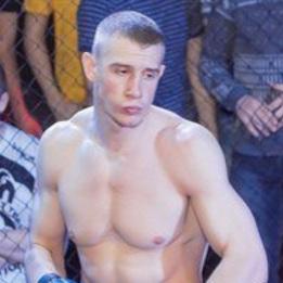 Nikolai Pryadko