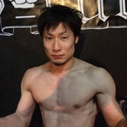 Hiroki Yamashita